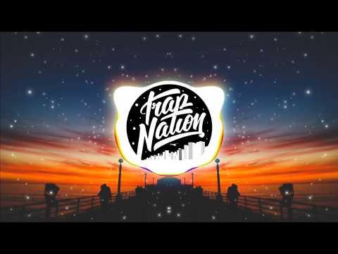 Xxx Mp4 Jon Bellion Woke The Fuck Up Afterfab X Airmow Remix 3gp Sex