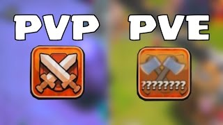 NEW DISCOVERED ICON🔸THE TRUTH (not a troll)🔸Clash Of Clans