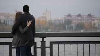 История любви Вильфредо Леона и его жены / Love story of Wilfredo Leon and his wife