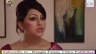 Mosarof Korim Funnny Natok sence   bangla funny video 2016