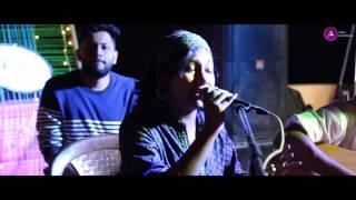THE MILIPUTS | KRISHNA PAKKHO | CHHAD ER PANCHALI