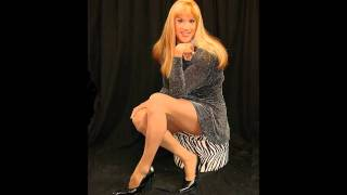 Crossdresser Outfits Vol  05