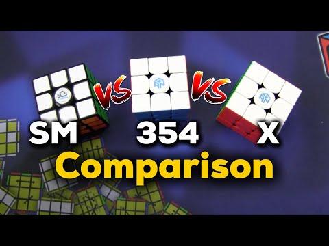 Xxx Mp4 Gan SM Vs 354 Vs 356 X Comparison 3gp Sex