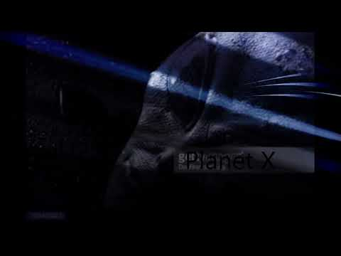 Xxx Mp4 Leaked Song Who Is This Planet X 2017 3gp Sex