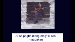 Walang Kokontra By Pepe Smith (Music & Video with Lyrics)