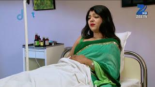 Hello Pratibha - Hindi Serial -  Episode 135  - July 24, 2015 - Zee Tv Serial - Webisode