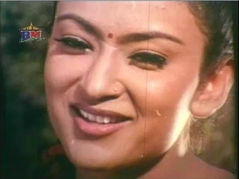 Xxx Mp4 A MERO HAJUR Part 2 Nepali Movie Shree Krishna Shrestha Jharana Thapa 3gp Sex
