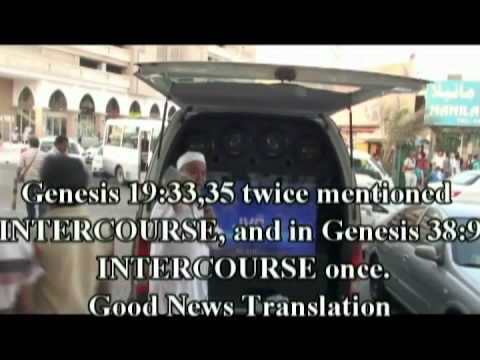 Xxx Mp4 BIBLE INTERCOURSE AND SEMEN WORD OF GOD REVISED BY HUMAN 3gp Sex