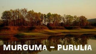 Bengal Purulia Murguma