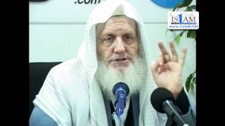 Miracles of Muhammad  |  Yusuf Estes