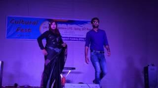 Cultural Fest LFE,Bogra RDA-(Sec-3,Spring 2017)-5