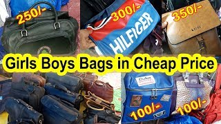 Fashion Bags In Cheap Price | Branded Products | Purse, Office bags, Fashion bags, Wallets....