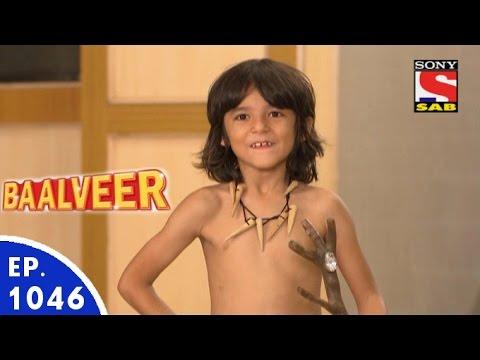 Xxx Mp4 Baal Veer बालवीर Episode 1046 10th August 2016 3gp Sex