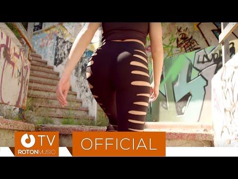 Top 40 Romania - 2 Hours Mix