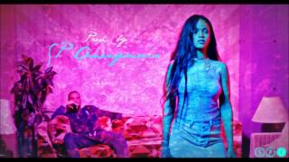 Rihanna Work/Rude Boy/Drake Type Beat 2016 Radio Club Banger Prod by SP Anonymous