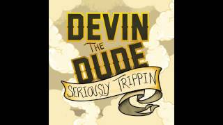 Devin the dude: 420 highway