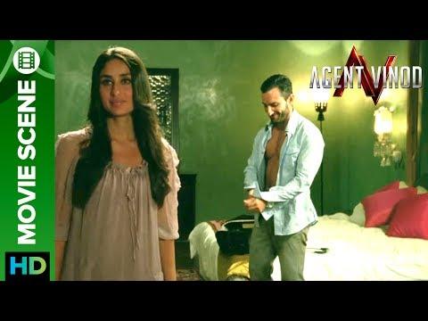 Xxx Mp4 Saif Ali Khan Kareena Unseen Footage On CCTV 3gp Sex
