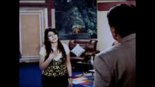 Se Amar Mon Kereche TRAILER SHAKIB KHAN (new eid movie 2012)