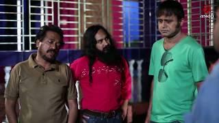 Bangla Natok Moger Mulluk EP 105    Bangla comedy Natok    New Bangla Natok
