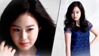 Kim Tae Hee - Hot Temptation Chiki Chiki キム・テヒ 熱い誘惑 김태희 뜨거운 유혹 金泰希(金泰熙) คิม แตฮี Ким Тэ Хи