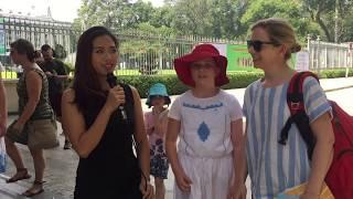 Luyện nghe tiếng Anh thực tế- Khách du lịch biết gì về Viêt Nam