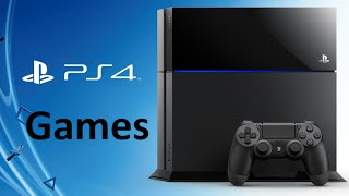 How To Download Free Games On PS4 (2015)
