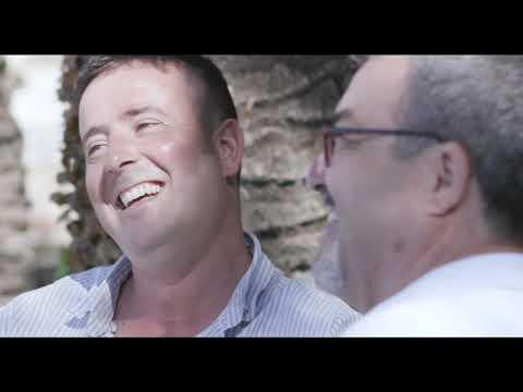 """Xxx Mp4 Video """"com Cuidem De Tu"""" Benito Menni Complex Assistencial En Salut Mental Sant Boi Barcelona 3gp Sex"""