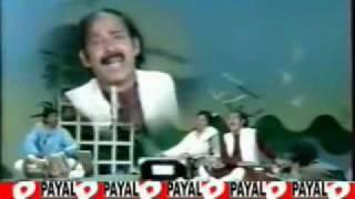 saraiki jhankar