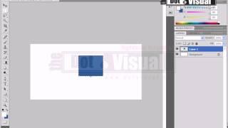Adobe Photoshop CS6 full Bangla Tutorials step by step part-6 (Selection tool)