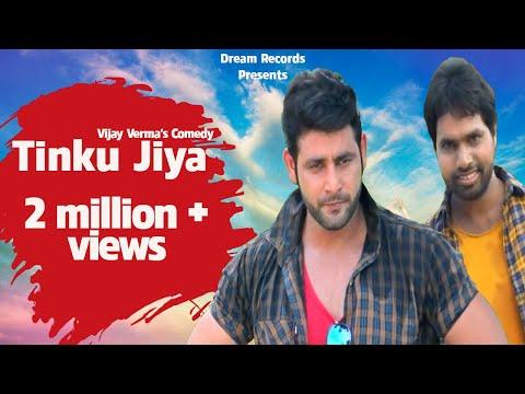 Xxx Mp4 New Haryanvi Comedy Tinku Jiya Vijay Varma Andy Dahiya Latest Haryanvi Comedy Haryanavi 2018 3gp Sex