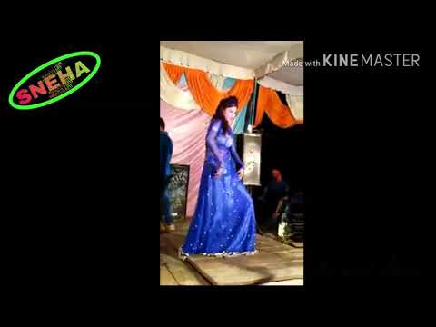 Xxx Mp4 Bhojpuri Songs Marad Abhi Baccha Ba By Sneharani Sneha Rani 3gp Sex