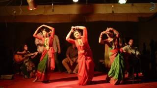 Fusion: Tribute to Bangladesh
