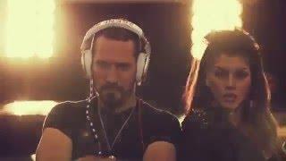 Doğukan Manço feat Funda - Yüzleşme - Teaser