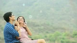 Pre Wedding Video - Shweta & Mohit