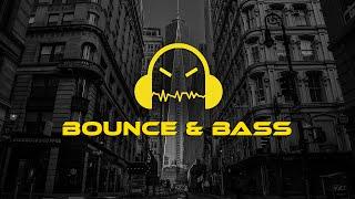 B3nte & Wist - Sexy Bounce