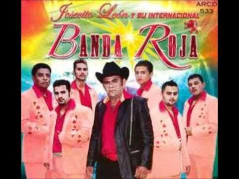Tierra Caliente Mix DJ Omar Carbajal La Dinastia El Cejas Los Pajaritos Banda Roja etc.