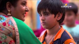 Kasam - 7th March 2016 - Full Episode (HD)