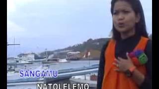 Lagu Kaili - Donggalaku By Isna Ashar