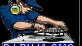 Stop the rain in the night DJ ruja on d remix