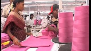 4 April 2013 - Factory Asia must explore its potential says Asian Development