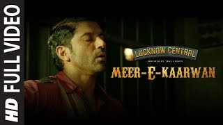 """Meer-E-Kaarwan"" Full Video Song 
