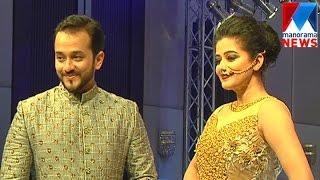 Kerala Fashion League held in Kochi   | Manorama News