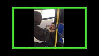 [Documentary Gender] - Teen filmed alleged ual assault 'for revenge'