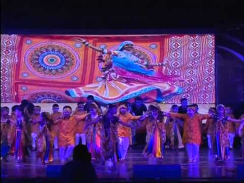 UHD Annual Day Show 01Display#14