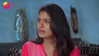 Anjali - अंजली - Episode 113 - October 20, 2017 - Best Scene