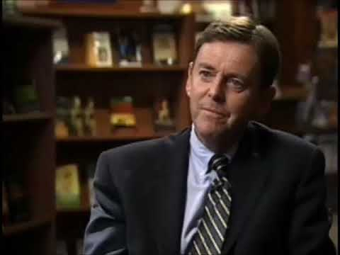 A Faith that works (James 2:14 - 26) - Dr. Alistair Begg
