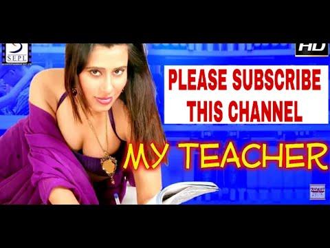 Priyaka chopra hot and sexy vedio