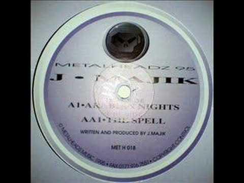 Xxx Mp4 J Majik Arabian Nights 3gp Sex