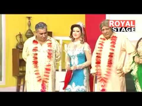 Xxx Mp4 Hot Priya Khan Zafri Khan Nasir Chinyoti Pakistani Punjabi Stage Drama Full Comedy HD 3gp Sex