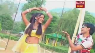 HD MaN KaReLa तहरा के चूमत RaHi || || Bhojpuri hit songs 2014 new || Kunal Chhaila Jharkhandi